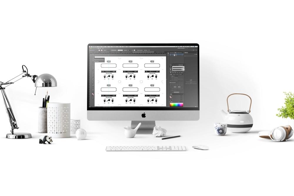 matysiewicz.com - Graphic Studio