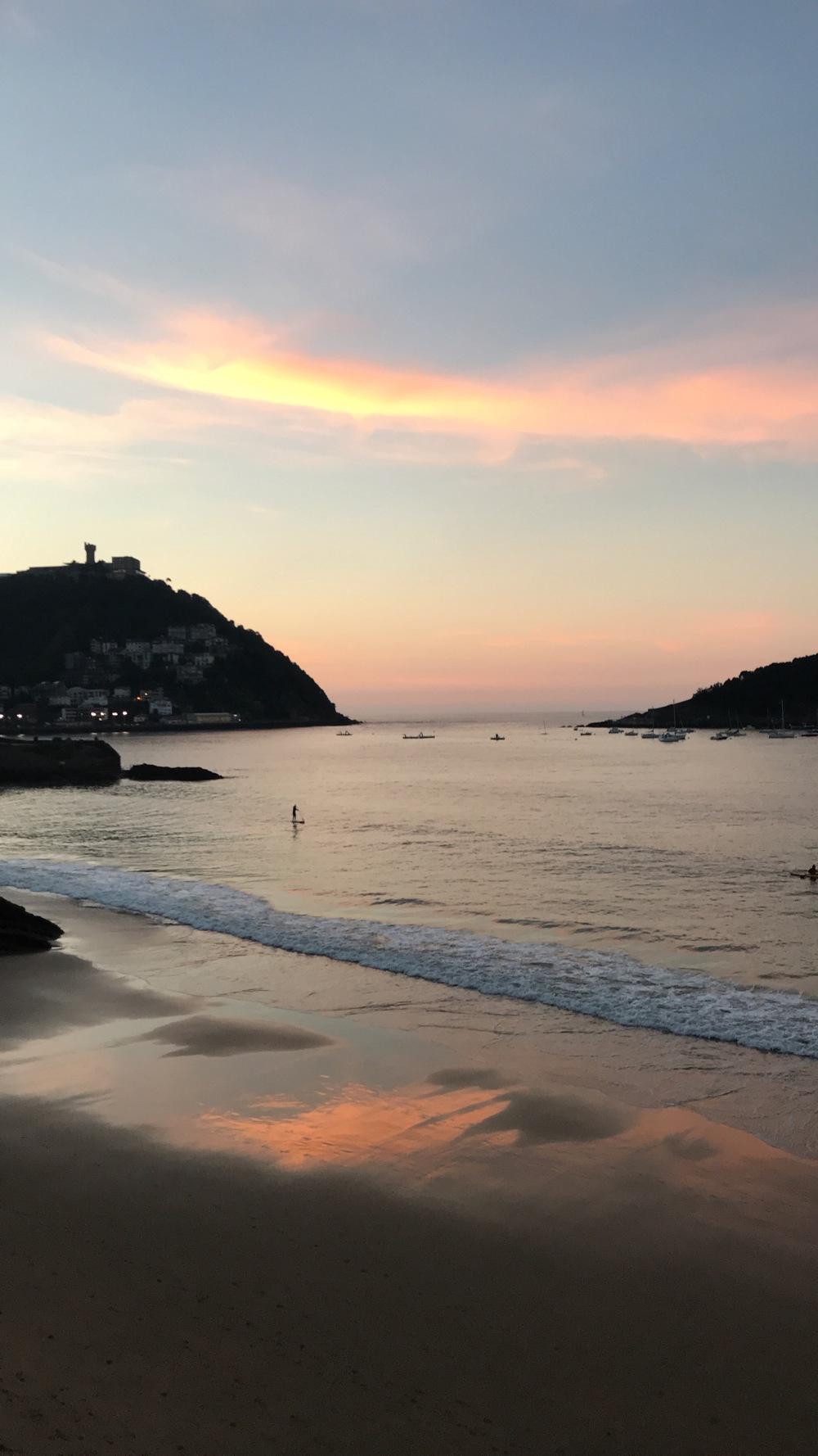 san_sebastian_turismo_playa_mar_atardecer_la_concha_pais_vasco