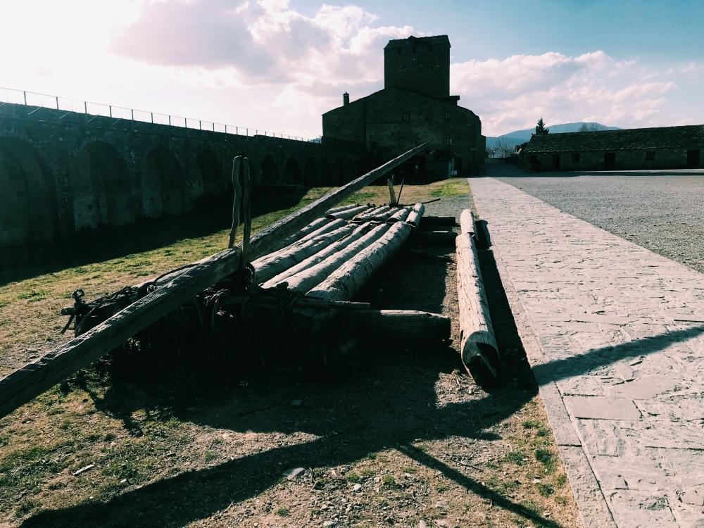 castillo_ainsa_nabatas (1).JPG