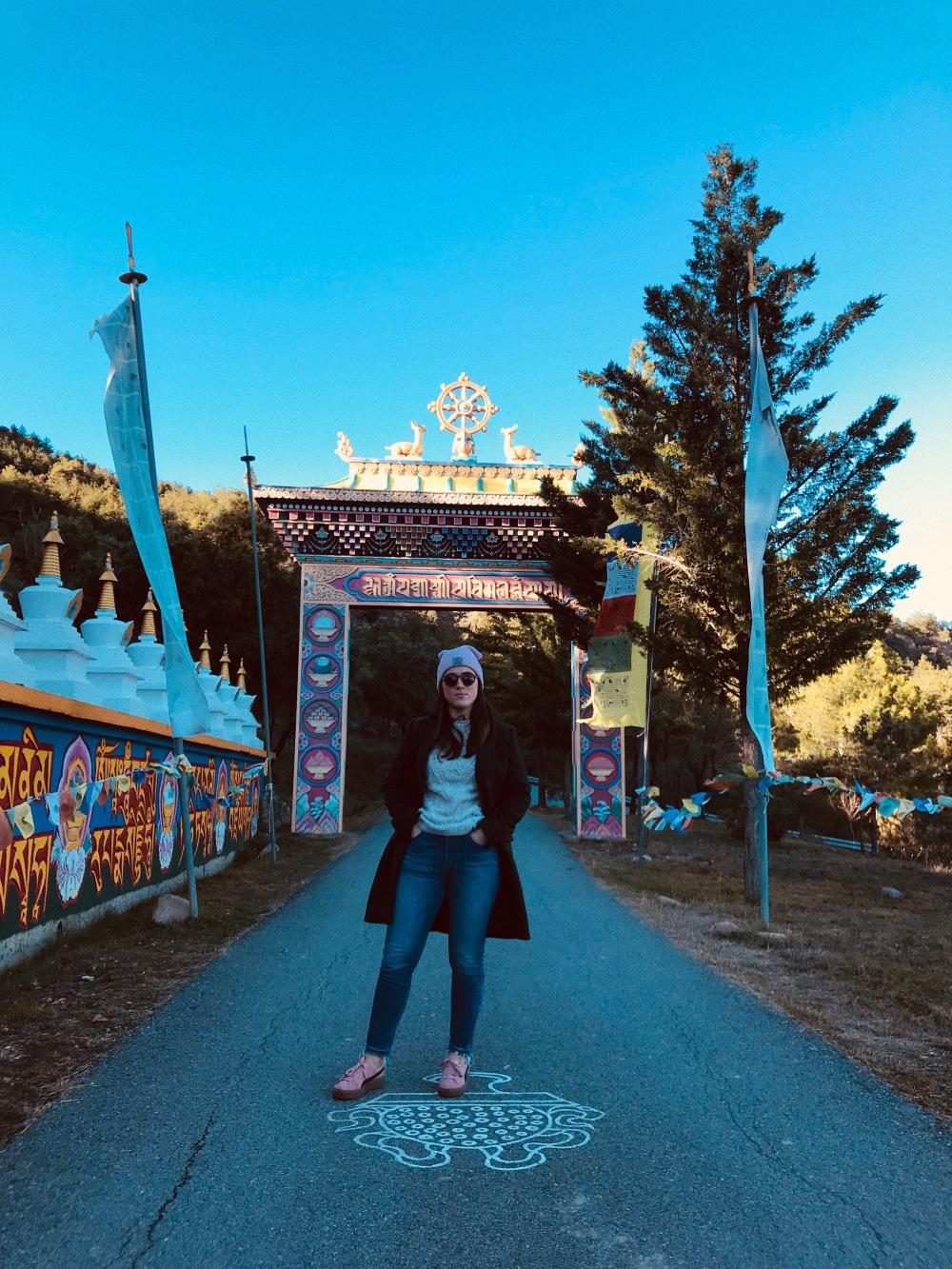 templo_budista_panillo_tibet_retiro_espiritual (1)